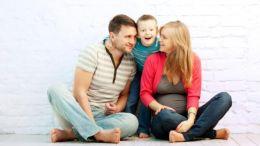 За родителите - Изображение 1